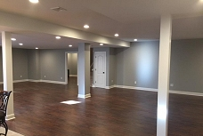 Pictures Of Finished Basements. Finished Basements